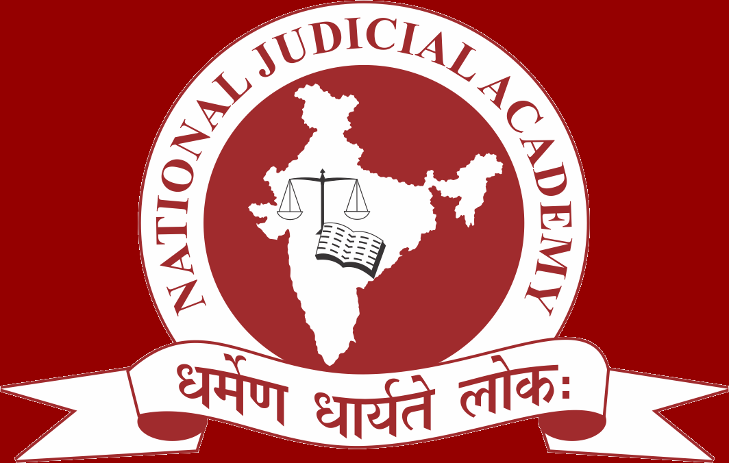 National Judicial Academy, India